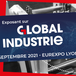 BEWEPLAST à Global Industrie
